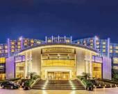 珠海慶華國際大酒店