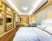杭州遠家酒店式公寓