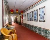 天津祥瑞福旅館