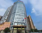 佛山東江國際大酒店