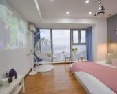 重慶北歐築夢公寓