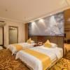 重慶邁斯特酒店
