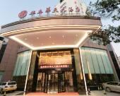 永州華豐華天大酒店