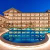 千島湖諾富特酒店