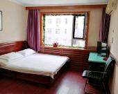 長海華陽旅店