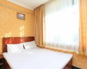 OYO石獅納迪酒店