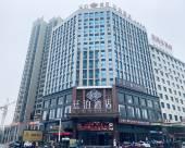 廷泊酒店(洞口店)