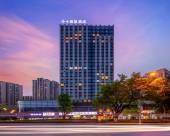 重慶十酈凰酒店