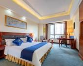 佛山世紀金輝大酒店