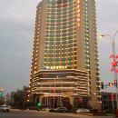 吉安昌泰國際酒店