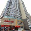 深圳金葵花商務酒店