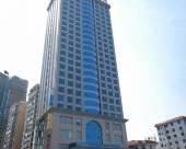 永州豪廷國際大酒店