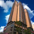 珠海銀座精品酒店