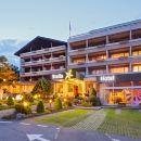 瑞士斯特拉品質酒店(Stella Swiss Quality Hotel)