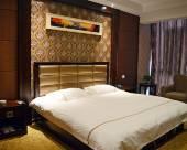 滄州銀泰商務酒店