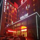 永年邯鄲蘭亭季酒店