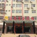 廣水永泰商務賓館