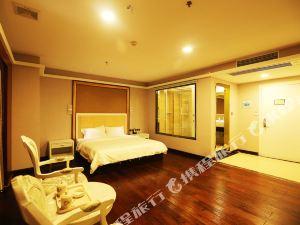 荔江酒店(廣州南浦地鐵站店)(Lijiang Hotel)
