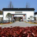 永城漢宮酒店