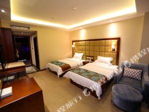 應城蒲陽大酒店