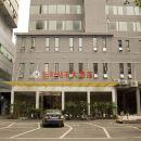 鄂州東和鉆石大酒店
