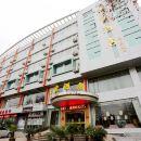 全椒禾富酒店