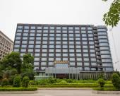 新東豪酒店(廣州機場店)