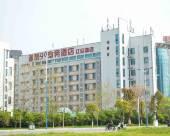 温馨99商務酒店(南昌紅谷灘店)