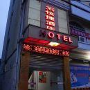 鐘祥365快捷酒店