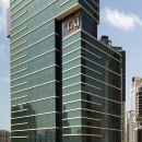 迪拜皇冠酒店(Taj Dubai)
