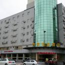 永安竹晟生態酒店