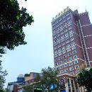 瀘州大酒店