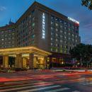 上海聖淘沙萬怡酒店(原新發展聖淘沙大酒店)
