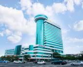 東營藍海新悅大飯店