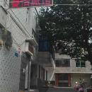 鄂州馨怡旅館
