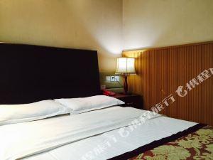 咸陽福源商務酒店