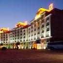 長白山寶石國際酒店