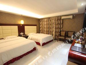 佛山海韻商務酒店(Haiyun Business Hostel)
