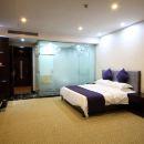 鶴山華威酒店