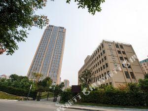 滕州濱江國際大酒店