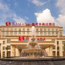 上海南青華美達酒店
