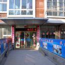 東平三江商務賓館