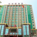 伊川迪尼斯酒店