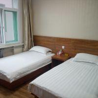 潞城四季金源商務賓館(原治四季金源商務賓館)酒店預訂