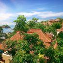 甲米蘭塔島皇冠度假酒店(Crown Lanta Resort & Spa Krabi)