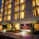 濟州島西歸浦華美達酒店(Ramada Jeju Seogwipo Hotel)
