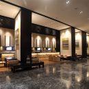 舟山凱薩質感酒店