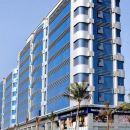 吉達薩拉瑪馨樂庭服務公寓式酒店(Citadines Al Salamah Jeddah)