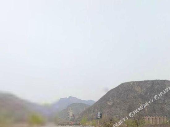 台中亞致大飯店(The Landis Taichung)周邊圖片