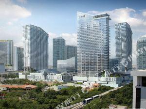 東邁阿密酒店(East, Miami)